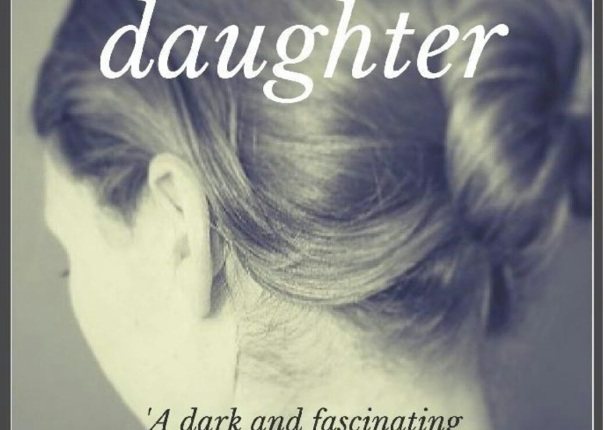 Book Review: The Doctor's Daughter by VanessaMatthews