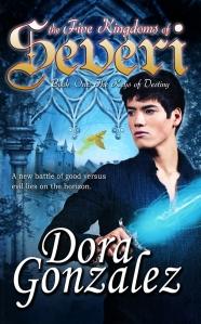 book cover 01 dgonzalez