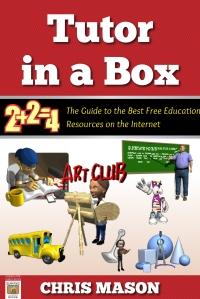 book cover 01